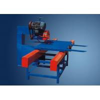 Buy cheap XH-1200 manual cutting machine from wholesalers