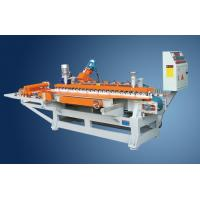 Buy cheap H-600 type unilateral milling machine from wholesalers