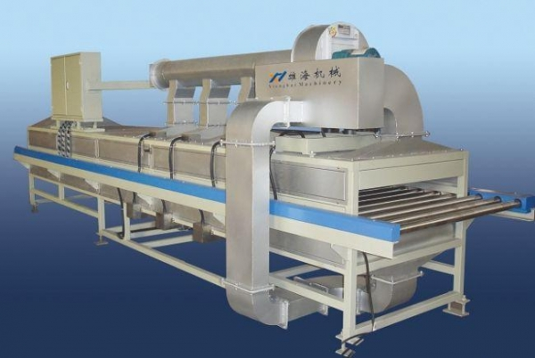 Quality Stone water repellent coating production line for sale