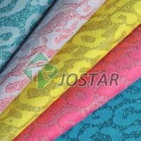 Wholesale PVC Calender Leather from china suppliers