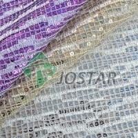 Wholesale Wholesale Faux Leather Fabric from china suppliers