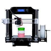 Wholesale 3D Printer from china suppliers