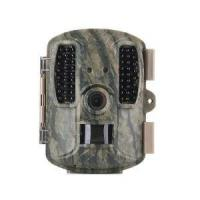 Wholesale BL480A 22M Trigger Range Trail Cameras For Sales 120 Degree Wide Lens Hunt Cameras With 2inch Displa from china suppliers
