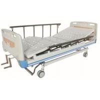 Wholesale High Quality Manual Orthopedic Hospital Bed for Sales from china suppliers