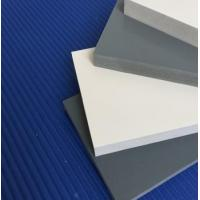 Wholesale Reusable Plastic Formwork Panels PVC Concrete Slab Shuttering Templates from china suppliers