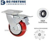 Wholesale Korean Casters from china suppliers