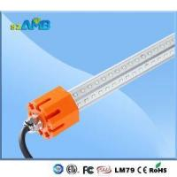 Wholesale Patent Design 18W T12 LED Tube Light Dimmable LED Poultry Lighting Farm Lights from china suppliers