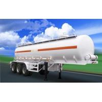 Wholesale Acid Tanker Semi Trai from china suppliers