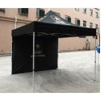 Wholesale 3x3m Promotion Folding Trade Show Tent For Big Event from china suppliers