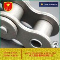 Wholesale Standard Short Pitch Precision Industrial Roller Chain 160-1R 2R 3R from china suppliers