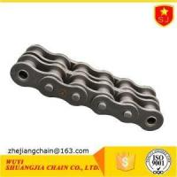 Wholesale China Supplier Power Transmission Roller Chain16B-1R 2R 3R from china suppliers