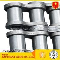 Wholesale China Industrial Roller Chain 24B-1R 2R 3R Manufacturer from china suppliers
