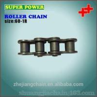 Wholesale Wholesale Industry Chain Roller Chain 12A 60-1R 2R 3R from china suppliers