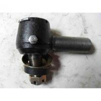 China Yutong Bus Tie Rod End 3003-00030 for sale
