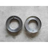 Yutong Bus Front Oil Seal Seat Assembly 3103-00074 for sale