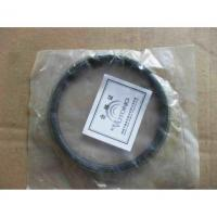 Yutong Bus Oil Seal 3103-00040 for sale