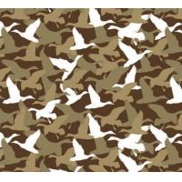 50CM WIDTH WATER TRANSFER HYDROGRAPHIC FILM HYDRO DIP HYDRO-DIPPING FILM NEW CAMOUFLAGUE PATTERN
