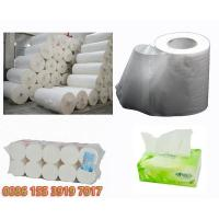 China used paper slitter on sale