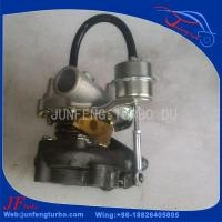 Wholesale Turbocharger GT1544 turbo Lister petter diesel engines for sale 452195-5001S,75442310 from china suppliers