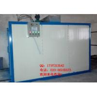 Wholesale Curing oven, the lacquer that bake furnace from china suppliers