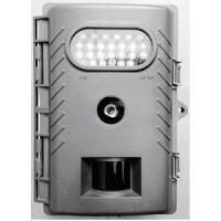 Buy cheap Trail camera from wholesalers