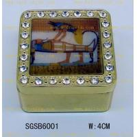Wholesale Hindu God SGSB6001 from china suppliers