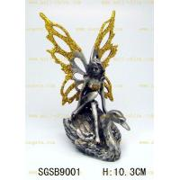 Wholesale Hindu God SGSB9001 from china suppliers