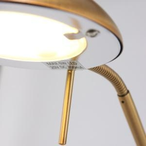 Quality flexible floor lamp for living room for sale