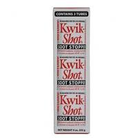 Buy cheap Kwik-Shot Soot Stopper from wholesalers