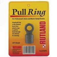 Buy cheap Pull Ring, Professional from wholesalers