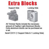 Buy cheap Additional Mounting Blocks from wholesalers