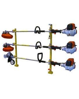 China XTREME SERIES THREE POSITION TRIMMER RACK