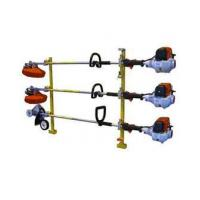 Buy cheap XTREME SERIES THREE POSITION TRIMMER RACK from wholesalers
