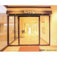 Wholesale MP-ZDM Automatic Door from china suppliers