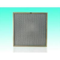 China HEPA Separator Filter on sale
