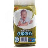 Wholesale VELONA CUDDLES New born from china suppliers