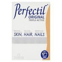 Wholesale PERFECTIL ORIGINAL from china suppliers