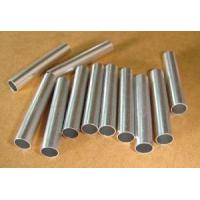 Wholesale HVAC Industrial Dryer Exhuast Flexible Duct Hose from china suppliers