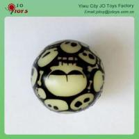 Wholesale 32mm Halloween Bouncing Ball from china suppliers