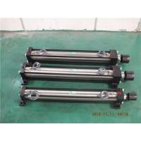 Wholesale Rod cylinder series Product name:Buffer induction group from china suppliers