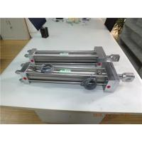 Rod cylinder series Product name:Buffer induction figure group 2