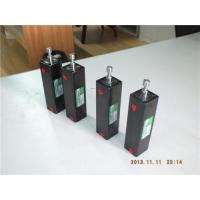 Wholesale Rod cylinder series Product name:THD25 bore from china suppliers