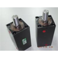 Wholesale Rod cylinder series Product name:THD50 bore from china suppliers