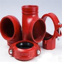 China Flanges Water Borne Coatings on sale