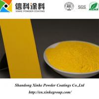 PE Powder Coating For Cable Sleeve for sale