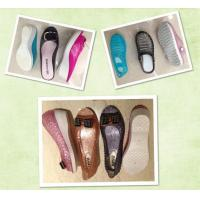 China PVC Shoes Mold on sale