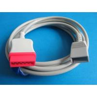 Wholesale Medical Cable1 from china suppliers