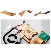 Wholesale Bluetooth Module CPU GPU Cooler from china suppliers