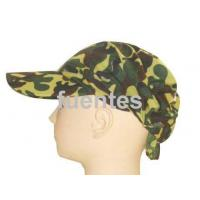 Buy cheap 1-24 turban hat from wholesalers
