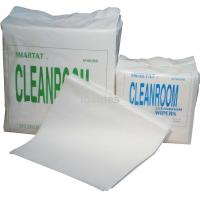 Buy cheap 8-24 cleaning wipe paper from wholesalers